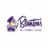 Blanton's Air, Plumbing & Electric