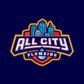 All City Plumbing
