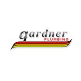 Gardner Plumbing