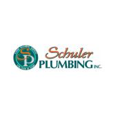 Schuler Plumbing, Inc.