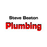 Steve Beaton Plumbing