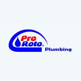 Pro Roto, Inc.