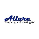 Allure Plumbing and Heating LLC