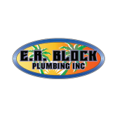 ER Block Plumbing