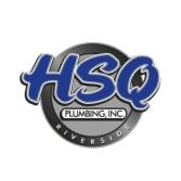 HSQ Plumbing