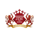 Jim and Sons Plumbing & Rooter