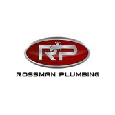 Rossman Plumbing