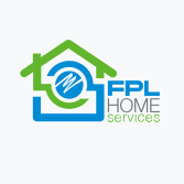 FPL Home Services