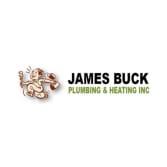 James Buck Plumbing & Heating Inc