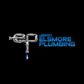 Jason Elsmore Plumbing