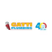 Gatti Plumbing