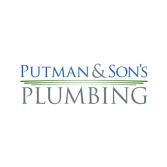 Putman & Sons Plumbing