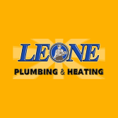 Leone Plumbing & Heating