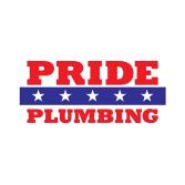 Pride Plumbing - Rochester
