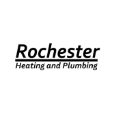 Rochester Heating and Plumbing