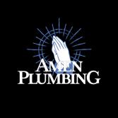 Amen Plumbing