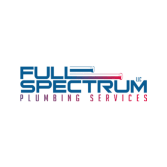 Full Spectrum Plumbing Services