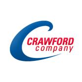 Crawford Company - Rock Island