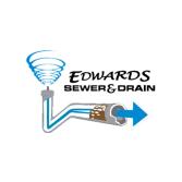 Edwards Sewer & Drain