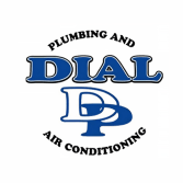 Dial Plumbing and Air Conditioning Inc.
