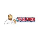 F.H. Furr In Maryland