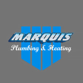 Marquis Plumbing and Heating