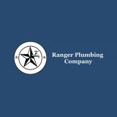 Ranger Plumbing Company