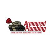 Armoured Plumbing