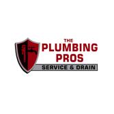 The Plumbing Pros