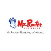 Mr. Rooter Plumbing of Atlanta