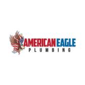 American Eagle Plumbing, Inc.