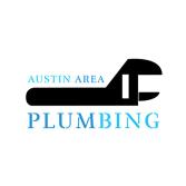 Austin Area Plumbing