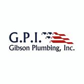 Gibson Plumbing, Inc.
