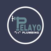 Pelayo Plumbing