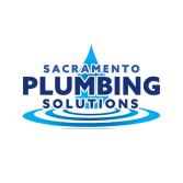 Sacramento Plumbing Solutions