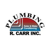 R.Carr Plumbing