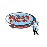 My Buddy the Plumber, Heating and Air