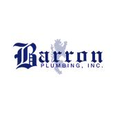 Barron Plumbing, Inc.