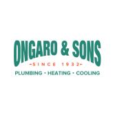 Ongaro & Sons