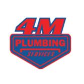 4M Plumbing Services