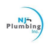 NJ Plumbing Inc.