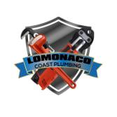 Lomonaco Coast Plumbing