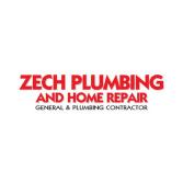 Zech Plumbing