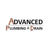 Advanced Plumbing & Drain