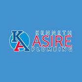 Kenneth Asire Plumbing