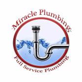 Miracle Plumbing & Drain
