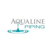 Aqualine Piping