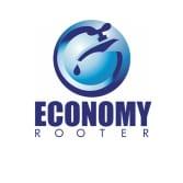 Economy Rooter, Inc.