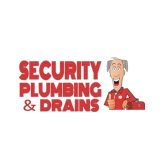 Security Plumbing