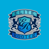 Elite Rooter